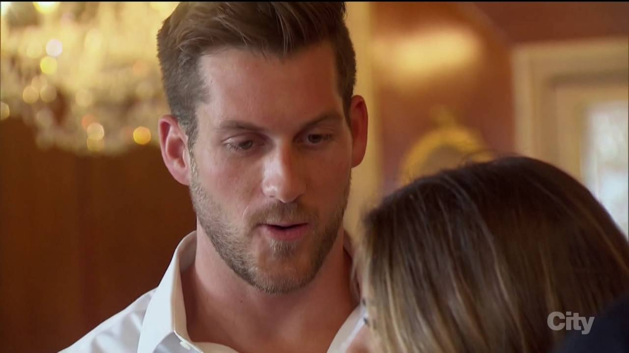 The Bachelorette 2016 Spoilers