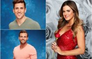 The Bachelorette 2016 Finale Predictions: Who Gets The Final Rose?