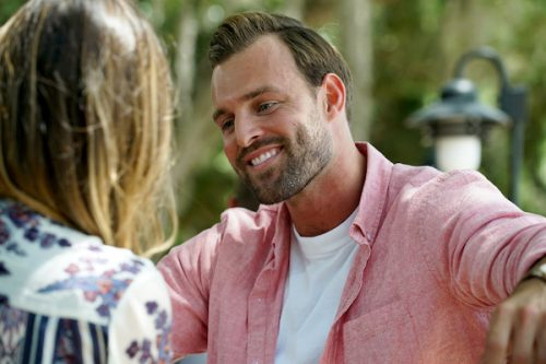 'The Bachelorette': Did Jordan's Brother Just Reveal JoJo's Last Man Standing?