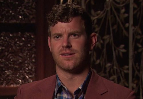The Bachelorette 2016 Spoilers: Power Rankings - Episode 7