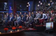 The Bachelorette 2016 Recap: Episode 10 – The Men Tell All Special