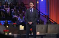 The Bachelorette 2016 Spoilers: Best Moments from Men Tell All