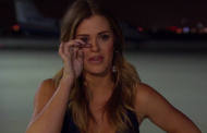 The Bachelorette 2016 Spoilers: Two New Episodes This Week! (VIDEO)