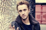 Tom Felton Joins The Flash in Season 3