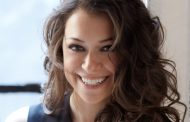 Was Orphan Black's Tatiana Maslany Nominated for an Emmy?
