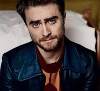 Things You Might Not Know About Daniel Radcliffe