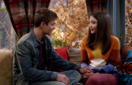 Girl Meets World Season 3 Spoilers: Episode 9 Sneak Peek (Video)
