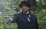 Dead of Summer Spoilers: 'More Deaths to Come'