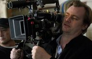 Best Five Movies Directed By Christopher Nolan