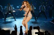 Jennifer Lopez Extends Las Vegas Residency For 21 More Shows!