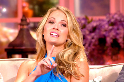 southern charm 2016 spoilers top 5 moments from reunion