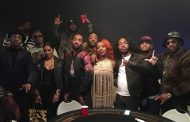 Love & Hip Hop: Atlanta 2016 Reunion: Part 1 Sneak Peek (Video)