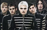 Everyone Is Freaking Out About My Chemical Romance's Comeback – But Is It Real?