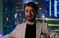 Daniel Radcliffe Is Not Ruling Out Play Harry Potter Again