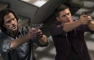Supernatural Will Not End with Season 12
