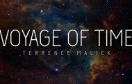 Brad Pitt Narrated Voyage of Time Gets Trailer Release