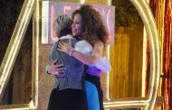 The Fosters Season 4 Recap: 4.5: Forty