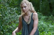 The Walking Dead Might Get Beth 2.0