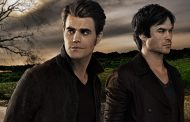 The Vampire Diaries Officially to End After Season 8