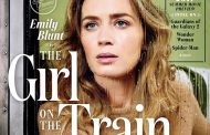 Emily Blunt Shares What She Loved About The Girl on the Train