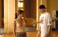 Jenna Dewan Tatum and Channing Tatum Recreate Step Up Move