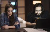 Mr. Robot Season 2 Episode 8 Recap: Crime and Paranoia