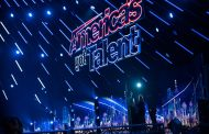 America's Got Talent 2016 Predictions: Week 2 – Who Goes Home?