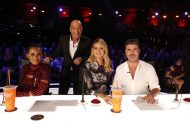 America's Got Talent 2016 Live Recap – Week 2 Elimination Results