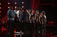 Who Went Home On America's Got Talent 2016 Last Night? Week 3