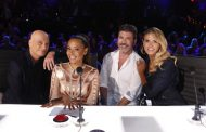 America's Got Talent 2016 Live Recap: Semifinals – Week 1 (VIDEO)