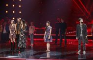 Who Went Home On America's Got Talent 2016 Last Night? Week 4