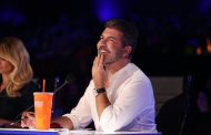 Simon Cowell Returning To America's Got Talent For Three More Seasons