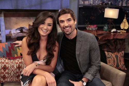 Bachelor in Paradise 2016 Spoilers: Are Caila and Jared Still Together?