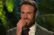Bachelor in Paradise 2016 Spoilers: Chad Apologizes To Sarah (VIDEO)