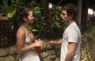 Bachelor in Paradise 2016 Live Recap: Episode 6 – Do Jared and Caila Stay Together?