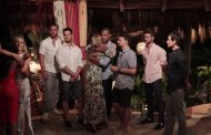 Who Went Home On Bachelor in Paradise 2016 Last Night? Episode 2