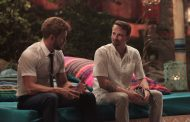 Bachelor in Paradise 2016 Spoilers: Sneak Peek at Episode 4 (PHOTOS)