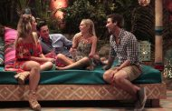 Who Went Home On Bachelor in Paradise 2016 Last Night? Episode 5