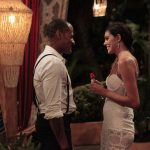 Bachelor In Paradise Spoilers Who Gets Eliminated First