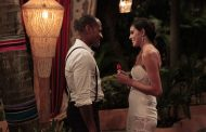 Bachelor in Paradise 2016 Finale: Which Couples End Up Together?