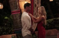 Bachelor in Paradise 2016 Spoilers: Which Couples Get Engaged?