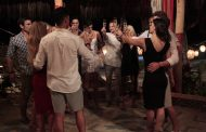 Who Went Home On Bachelor in Paradise 2016 Last Night? Episode 4