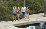 Bachelor in Paradise 2016 Spoilers: Sneak Peek at Episode 6 (PHOTOS)