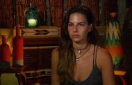Bachelor in Paradise 2016 Live Recap: Episode 7 – The End of Vizzy?