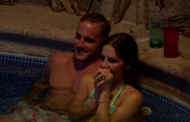Who Went Home On Bachelor in Paradise 2016 Last Night? Episode 7