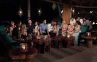 Who Got Eliminated On Bachelor in Paradise 2016 Tonight? Episode 8
