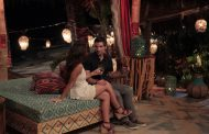 Bachelor in Paradise 2016 Live Recap: Episode 9 – Caila Leaves Paradise!