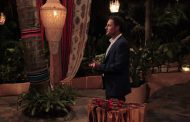 Who Got Eliminated On Bachelor in Paradise 2016 Tonight? Episode 9