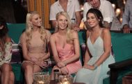 Who Went Home On Bachelor in Paradise 2016 Last Night? Episode 8
