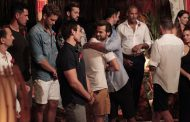 Who Went Home On Bachelor in Paradise 2016 Last Night? Episode 9